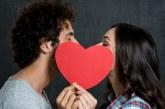 Как се целуват представителите на различните зодии
