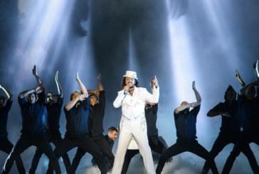 Кралят на руската поп музика с грандиозно турне в България