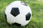 Резултати и класиране в Първа лига