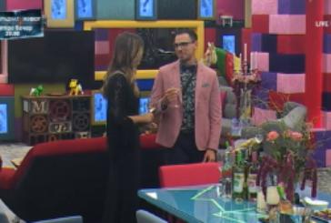 Алекс Богданска и Лудия репортер се събират?
