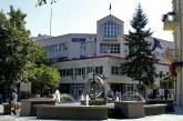 Съветниците в Разлог решиха: 55 000 лв., предвидени за подмяна на уличното осветление, отиват за ремонт на детските градини