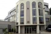 Административният съд в Кюстендил пак остана без титулярен председател
