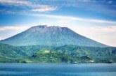 МВнР с важна информация за българите в Бали