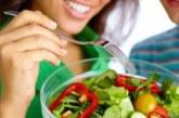 Учени категорични! Диетите без мазнини са опасни за здравето