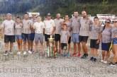 ЗА ПЪРВИ ПЪТ! Благоевградски клуб стана отбор №1 на България по мотокрос
