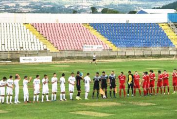 """19-ките на """"Марек"""" с първа победа за сезона, сразиха непобедения тим на  """"Славия"""""""
