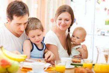 Семейство или кариера? Какво ви е писано да създадете според зодията