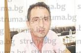 Общинският съветник инж. Д. Димитров подава оставка: За да съм полезен на санданчани, трябва да работя по 15 дни в месеца, а аз съм зает с частен бизнес