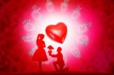 Любовен хороскоп за 18 – 24 септември