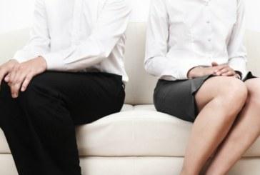 Какво се случва, ако 90 дни се въздържате от секс