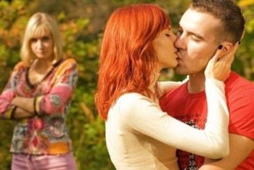 4 разлики между съпругата и любовницата