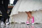 Знаци, че твърде рано се омъжихте