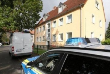 ИСТИНСКИ УЖАС! Убиха с нож българка и невръстния й син в Германия, заподозреният се издирва