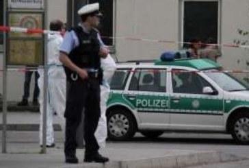 Кошмарни разкрития за убийството на нашенката и детето ѝ в Германия