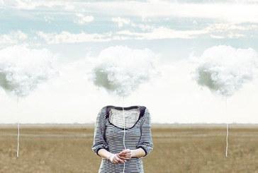 Мозъчна мъгла –  една от болестите на 21-ви век