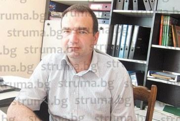 Отнемат лиценза на над 50 македонски превозвачески фирми в Кюстендилско