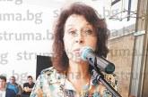 Скандал! Директори с обвинения за кражба на ученици от закритите селски училища