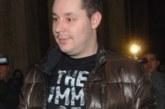"""Илиян Цанев – първата жертва на """"Наглите""""! Разкри какво нападателите никога не правят"""