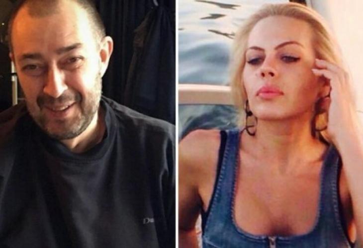 Любовна драма! Прочут пластичен хирург застреля сексапилната Ивана и се гръмна сам