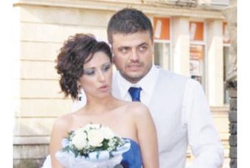 """Благоевградска финалистка от """"Мюзик Айдъл 3""""  роди син на Стойо от """"Забранена любов"""""""
