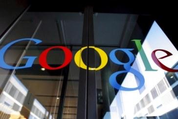 """Еврошамар за """"Гугъл"""", компанията обжалва рекордна глоба"""