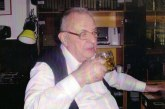 Тъжна вест! Почина видният български музикант Константин Драгнев – Графа