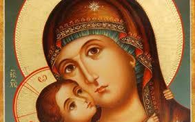 Малка Богородица е, ето какви са обичаите за празника...