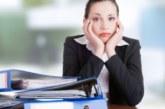 Пет начина да предотвратим депресията след отпуск