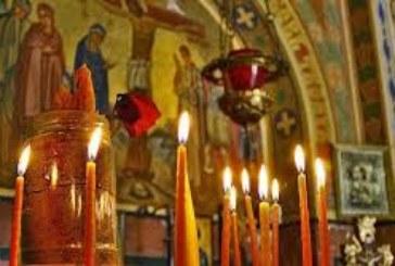 Кръстовден е – вижте народните поверия