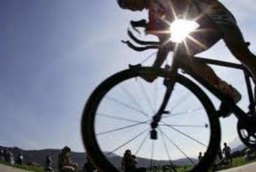 Обиколиха света с колело за 78 дни