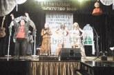 """С кавър на Army Of Lovers кюстендилска формация обра аплодисментите на фестивала """"Пей, сърце"""""""