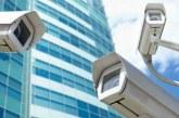 "Осуетиха обир на офис на ""Асетбанк"" в Дупница, видеокамера запечатала крадците с маски"