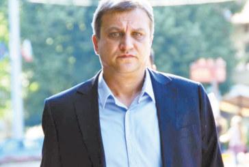 Зам. кметът на Петрич Илко Стоянов: Когато човек се разболее, не го интересува кое име и Булстат ще го лекуват, а дали ще го лекуват качествено
