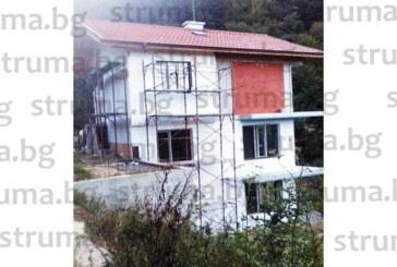 """Синът на главния инженер на самолетите """"Ил"""" избра рилското село Падала да си строи къща, софиянци купуват имоти за по 18-20 000 лв."""