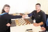 Летен вирус спря победната серия на хаджидимовски шахматист край морето
