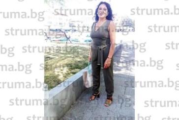 Къде беше забелязана главната сестра на благоевградскатаболница Венета Стефанова