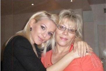 Вижте защо ДесиСлава не говори с майка си