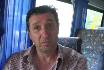 Президентът на дупничани Б. Паризов: Повишихме таксите в ДЮШ, защото се налага