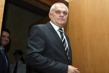 Министър Радев разкри информация за отвличането на Адриан