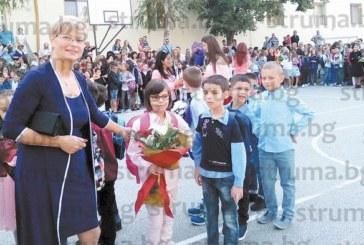 Близнаци гърци и московчанка сред новите попълнения в СУИЧЕ, дете на гастарбайтери се върна от Норвегия да учи в Благоевград