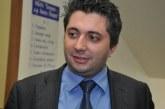 Министър Н. Нанков идва утре в Пиринско