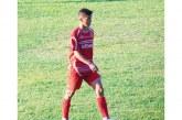 """Гол на 18-годишен носи победа за """"Беласица"""""""