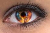 Какво ни казват очите! Разберете емоциите на човека срещу вас
