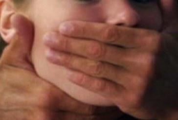 Страшна гавра в Югозапада! Изверг изнасили млада жена