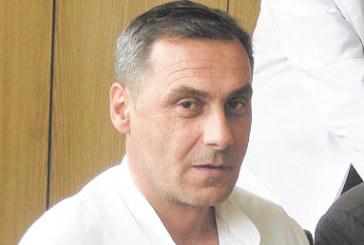 Ортопедът д-р О. Сатиев хвърли оставка от МБАЛ – Благоевград, остава да работи на кабинет в поликлиниката