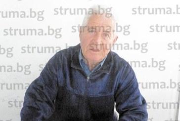 Доц. Й. Смилянов събра 2016 г. в остри епигрми