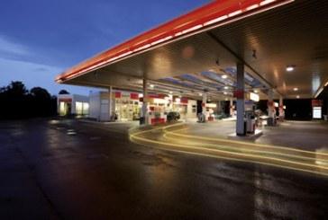 Кои храни от бензиностанцията трябва да избягвате