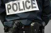 Арестуваха 18-годишен българин за въоръжен грабеж в Ница