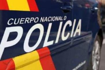 Зверство! Заклаха полицай в Испания