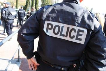 ПАНИКА В ДАНИЯ! Властите издирват откраднат автобус, вероятно са замесени терористи